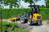 Wheel-loader_g2200e_mini-loader
